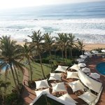 uMhlanga Sands Resort照片