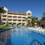 Φωτογραφία: Excellence Riviera Cancun