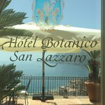 Photo de Hotel Botanico San Lazzaro