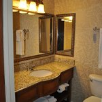 Foto Holiday Inn University-Blacksburg