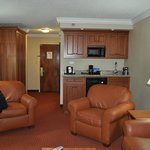 Foto de Holiday Inn University-Blacksburg