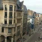 Photo of Coeur de City Hotel Nancy Stanislas