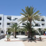 Photo of Eldorador Aladin Djerba