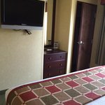 BEST WESTERN PLUS Ticonderoga Inn & Suites照片