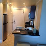 Oceanfront Litchfield Inn Foto