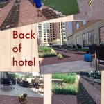 Residence Inn by Marriott Arlington Ballston의 사진
