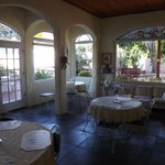 Foto de Banyan House Historic Bed and Breakfast
