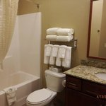 Photo de Candlewood Suites Avondale-New Orleans