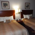 Foto di Candlewood Suites Avondale-New Orleans