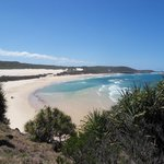 Nomads Fraser Island Tours - Day Tours