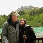 Kenai Princess Wilderness Lodge의 사진