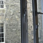 Φωτογραφία: Ibis Edinburgh Centre Royal Mile