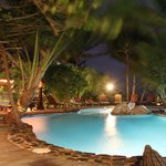 Φωτογραφία: Xanadu Island Resort Belize