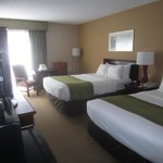 Photo de Comfort Inn Cape Cod