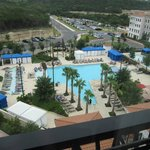Φωτογραφία: Eilan Hotel Resort & Spa