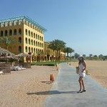 Photo of InterContinental Taba Heights