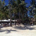 Boracay Terraces Resort resmi