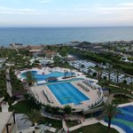 Sherwood Breezes Resort의 사진