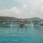 Photo of The AIM Patong Hotel