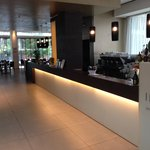 Photo de Doubletree by Hilton Milan