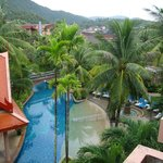 Photo of Phuket Orchid Resort