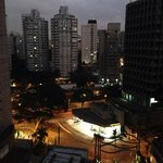 Photo de Address Faria Lima - InterCity