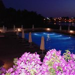 Φωτογραφία: Margarona Royal Hotel