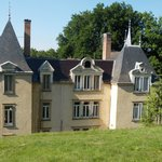 Photo of Chateau de Bonnevaux