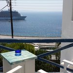 Photo of Aegean Hotel