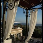 Φωτογραφία: The Hideaway Club Hotel