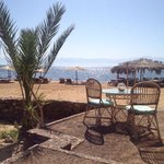 Photo de Nakhil Inn & Dream - Nuweiba