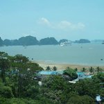 Photo de Heritage Halong Hotel