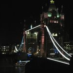 Grange Tower Bridge Hotel Foto