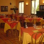 Photo of Hotel Ristorante La Rampina