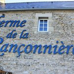 Photo of Ferme de la Ranconniere