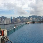 Foto de Harbour Grand Kowloon