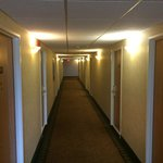 Photo de BEST WESTERN Baraboo Inn
