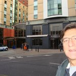 Photo of Millennium & Copthorne Hotels at Chelsea Football Club