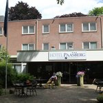 Photo of Fletcher Hotel Restaurant Paasberg
