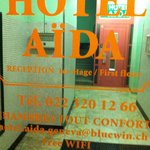 Photo of Hotel Aida