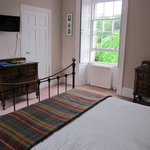 Photo de Sydney House Bed and Breakfast