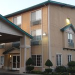 Photo of BEST WESTERN Oakdale Inn