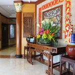 Bild från Beauty Hotels Taipei - Starbeauty Resort