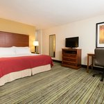 Holiday Inn Wilmington Foto