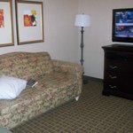 Foto van Country Inn & Suites Atlanta-Airport North