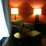 Foto van Holiday Inn Batesville