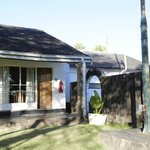 Great Zimbabwe Hotel Foto