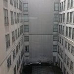 Foto Courtyard New Orleans Downtown/Iberville