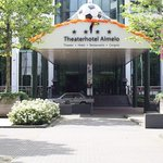 Photo de Theater Hotel Almelo