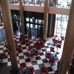 Photo of Theater Hotel Almelo